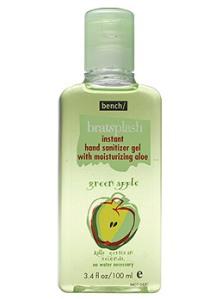 Sanitizer_greenapple