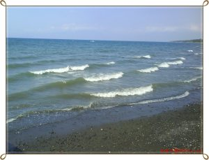 Beach_Oct4