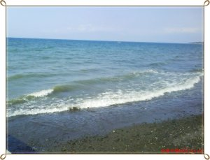 Beach_Oct.4