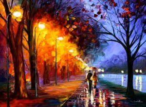 ~ wallpaper♥babylove~