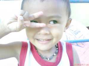 ♥Baby Jian♥