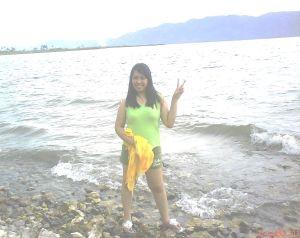 Lake Mainit- Almont Lake Resort