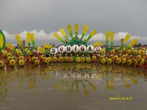 Kahimunan Festival- 2009 winner