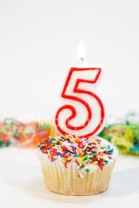 5! 5! 5! ~iStockphoto的圖片提供: