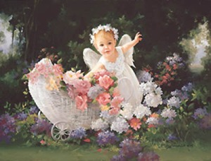 ~baby♥angel~