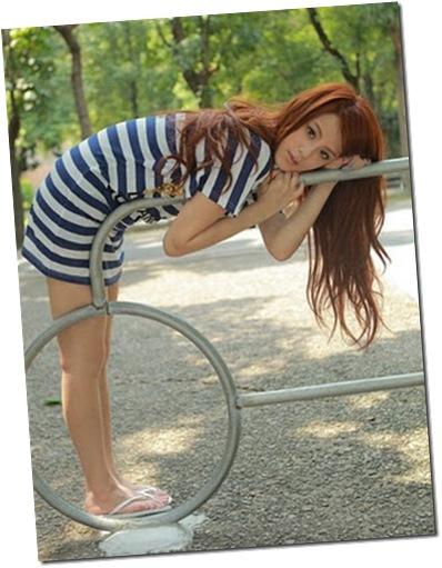 jessie_chiang_love_habbit3