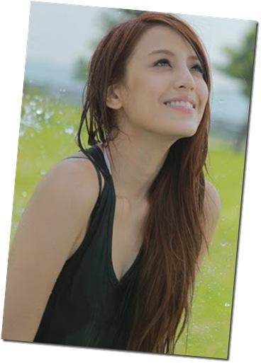 jessie_chiang_love_habbit4