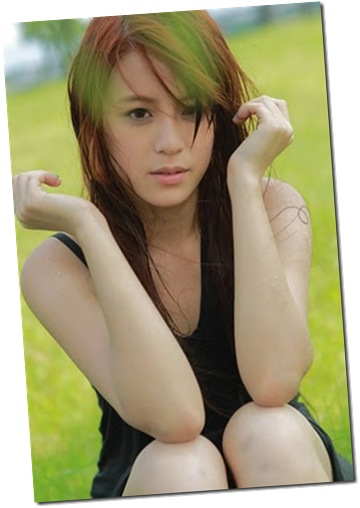 jessie_chiang_love_habbit5