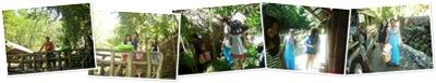 View Eco Park 1