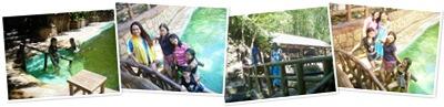 View Eco Park 5