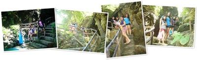 View Eco Park 4