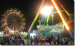 Tagum_Carnival_facade_of_the_Fiesta